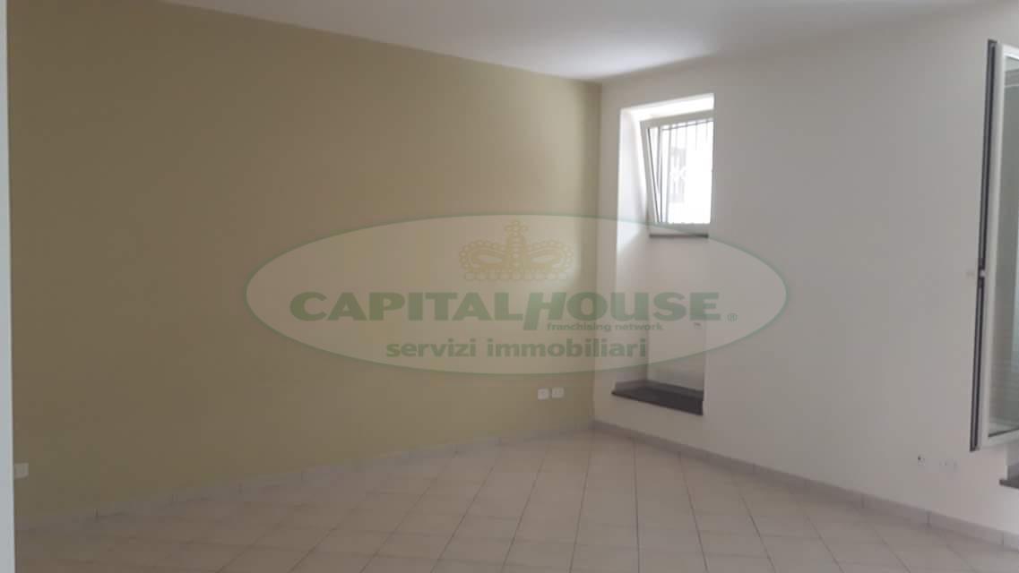Appartamento in affitto a Mugnano del Cardinale, 3 locali, prezzo € 350 | CambioCasa.it