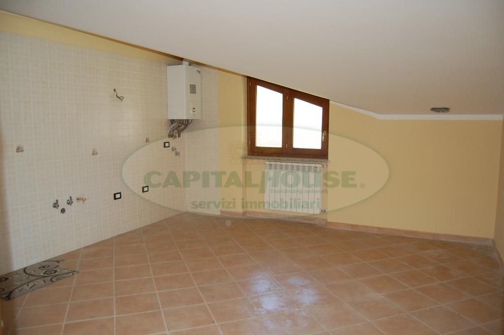 Bilocale Monteforte Irpino Via Nazionale 3