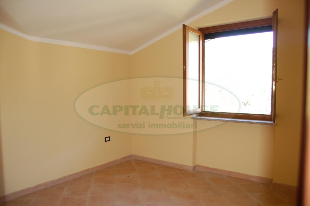 Bilocale Monteforte Irpino Via Nazionale 6