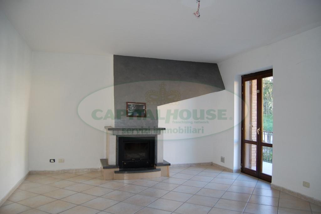 Appartamento in Affitto a Monteforte Irpino