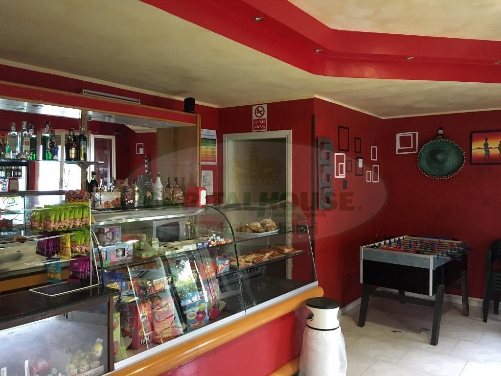 Attività / Licenza in vendita a Baiano, 9999 locali, prezzo € 12.000 | Cambio Casa.it