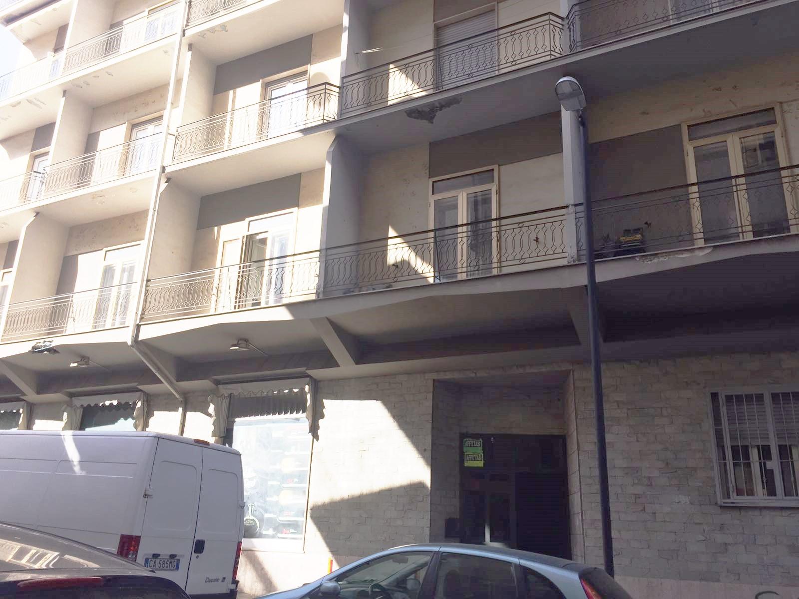 Appartamento in Vendita a Avellino