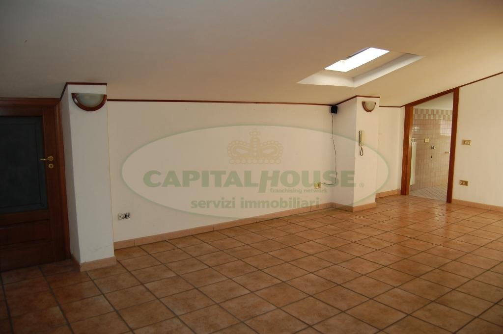 Bilocale Monteforte Irpino Via Taverna Campanile 2