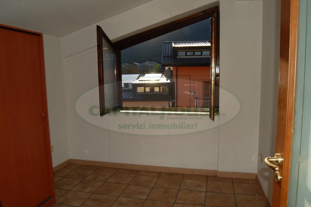 Bilocale Monteforte Irpino Via Taverna Campanile 9