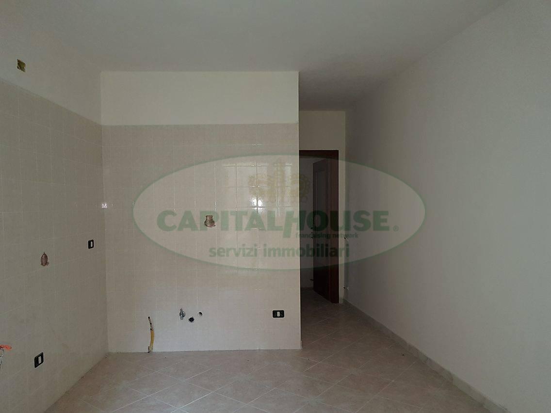 Bilocale Montoro Superiore Via Mercatello 4