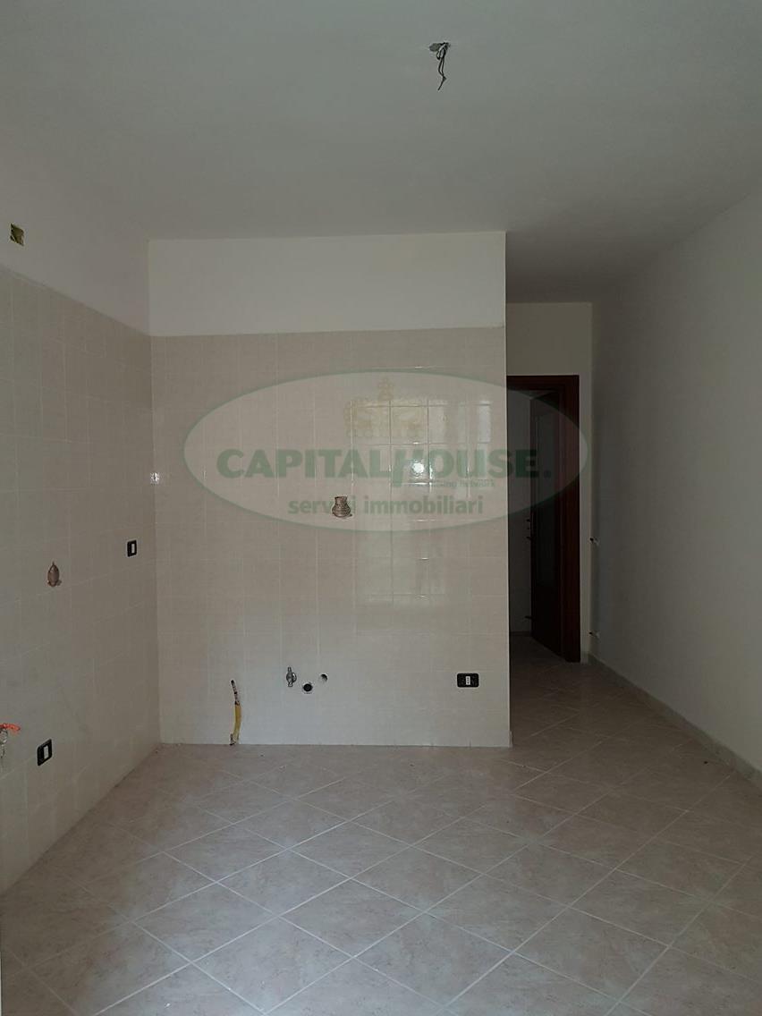 Bilocale Montoro Superiore Via Mercatello 5