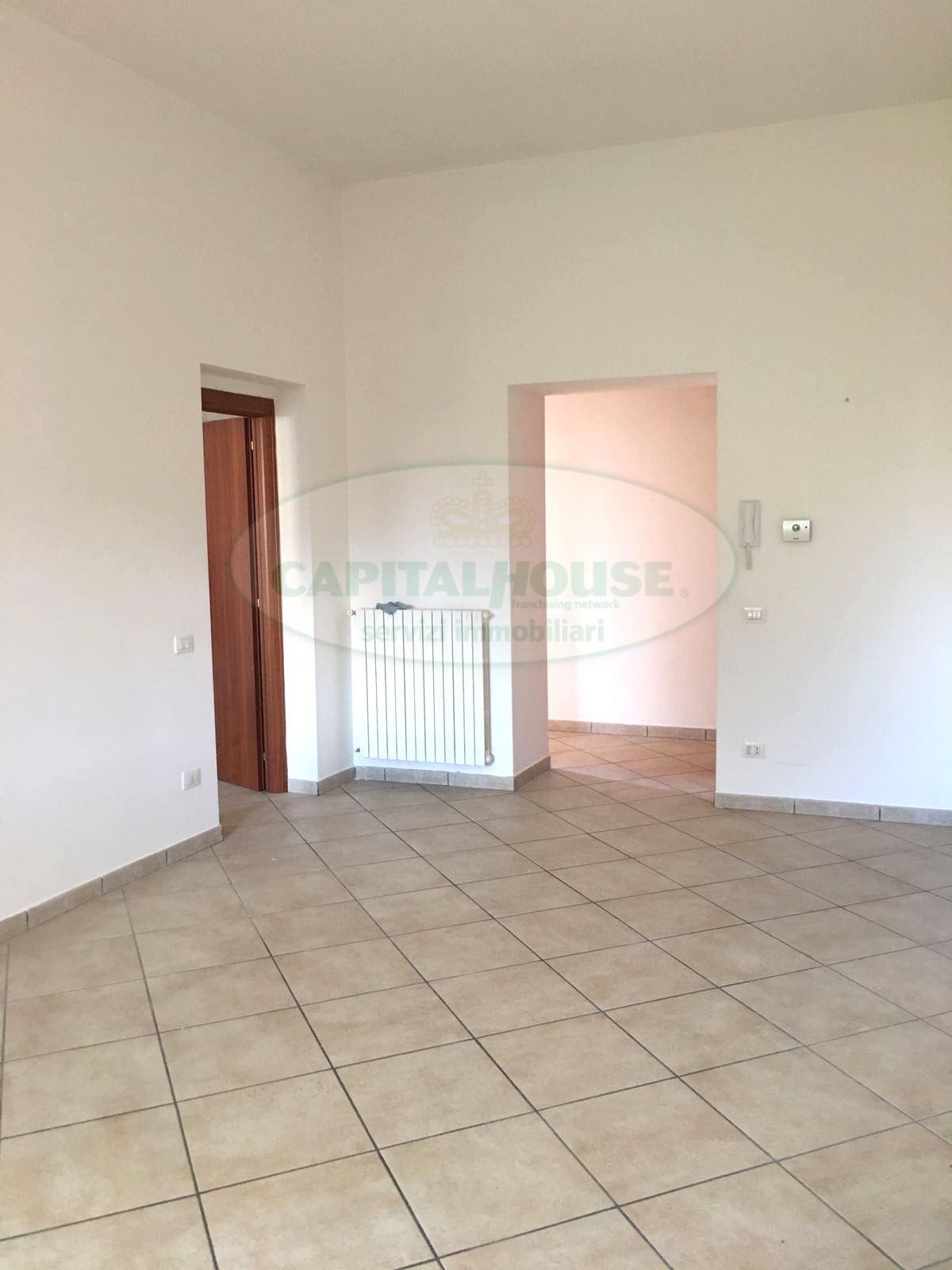 Appartamento in affitto a Cesinali, 3 locali, prezzo € 370 | Cambio Casa.it