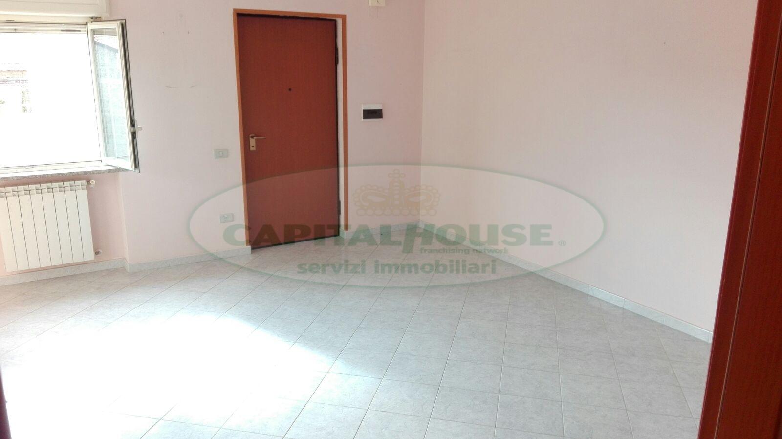 Appartamento in affitto a Macerata Campania, 3 locali, zona Zona: Casalba, prezzo € 97.000 | Cambio Casa.it