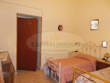 Bilocale Capua Via Roma 4