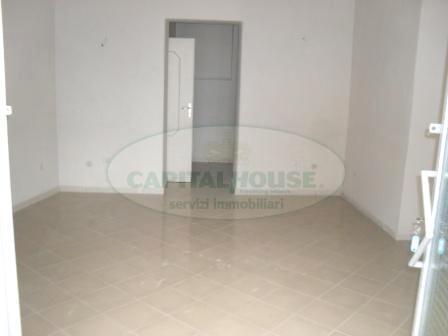 Negozio / Locale in vendita a Santa Maria Capua Vetere, 9999 locali, prezzo € 23.000 | Cambio Casa.it