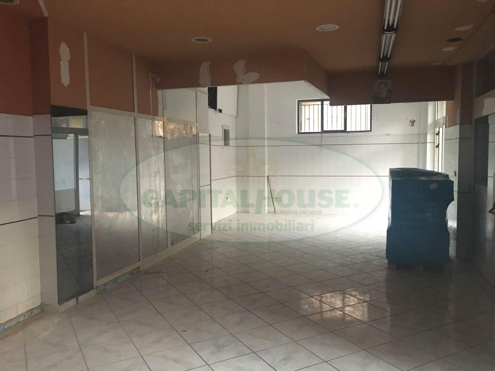 Negozio / Locale in affitto a Atripalda, 9999 locali, prezzo € 500 | Cambio Casa.it
