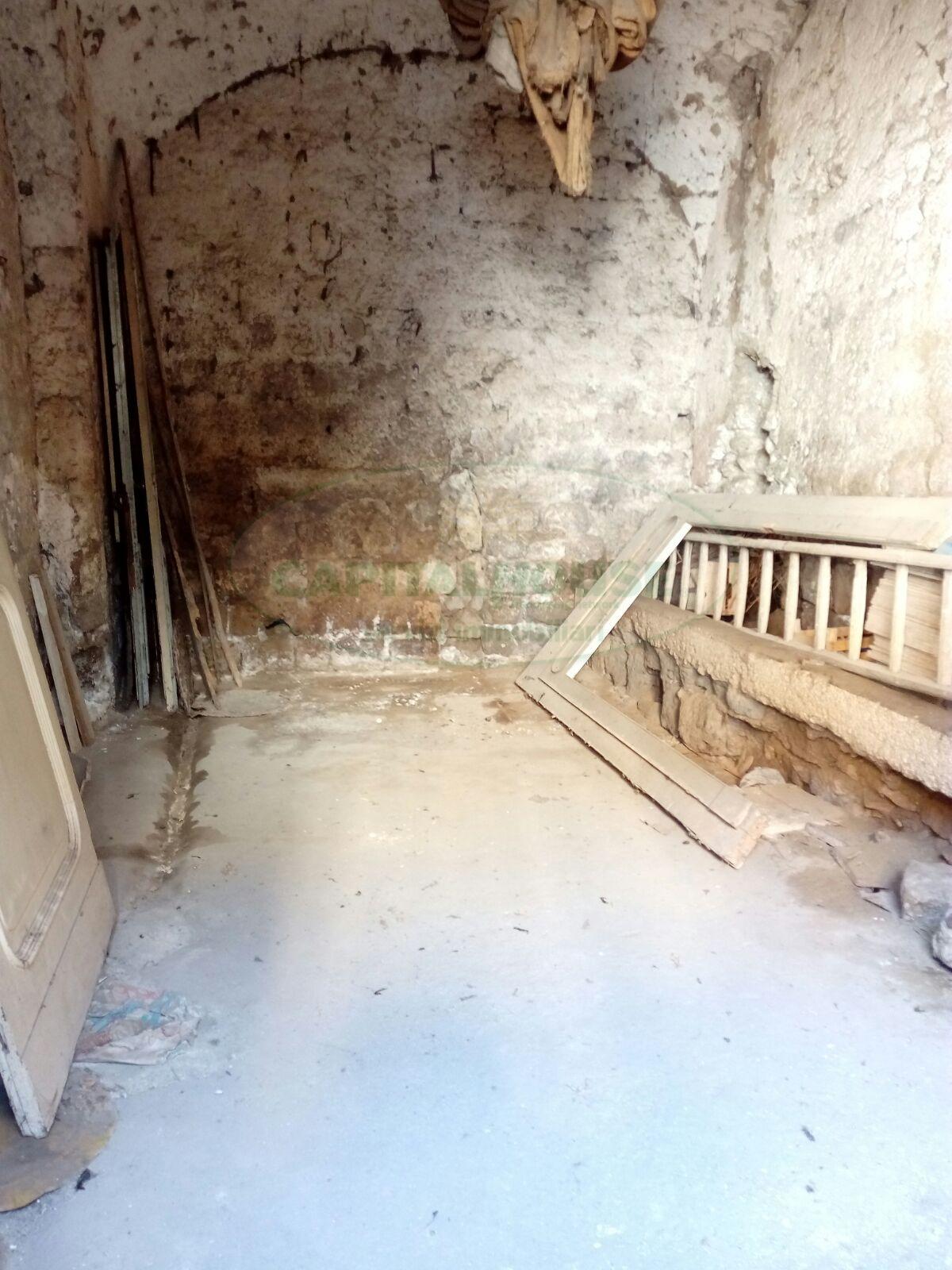 Appartamento in vendita a San Tammaro, 1 locali, prezzo € 12.000 | Cambio Casa.it