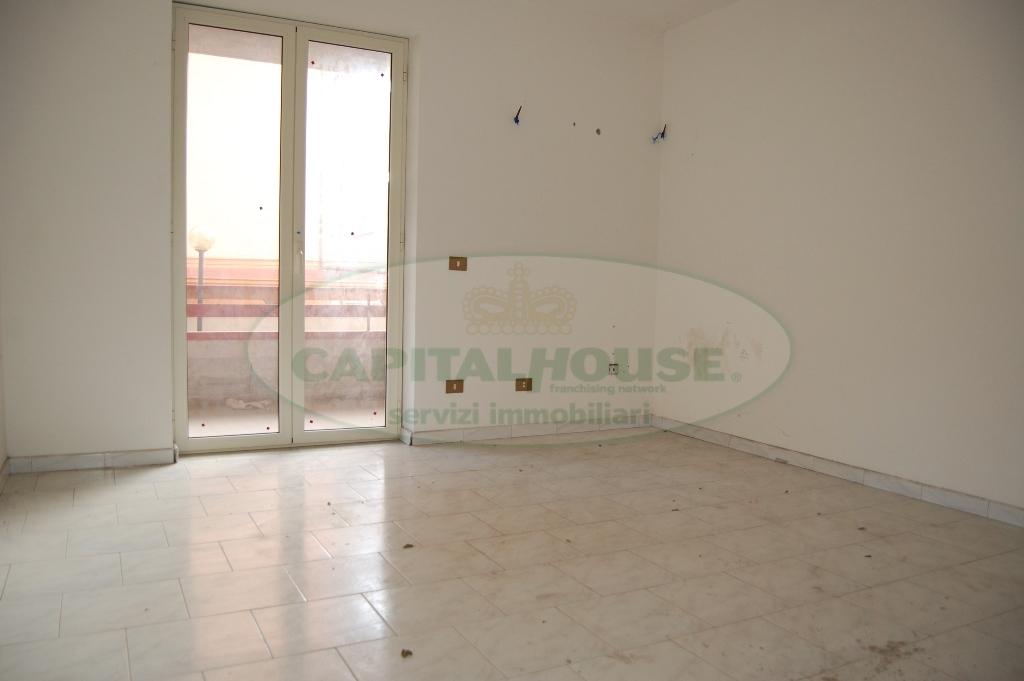 Appartamento in vendita a Monteforte Irpino, 3 locali, zona Località: Vetriera, prezzo € 55.000   CambioCasa.it