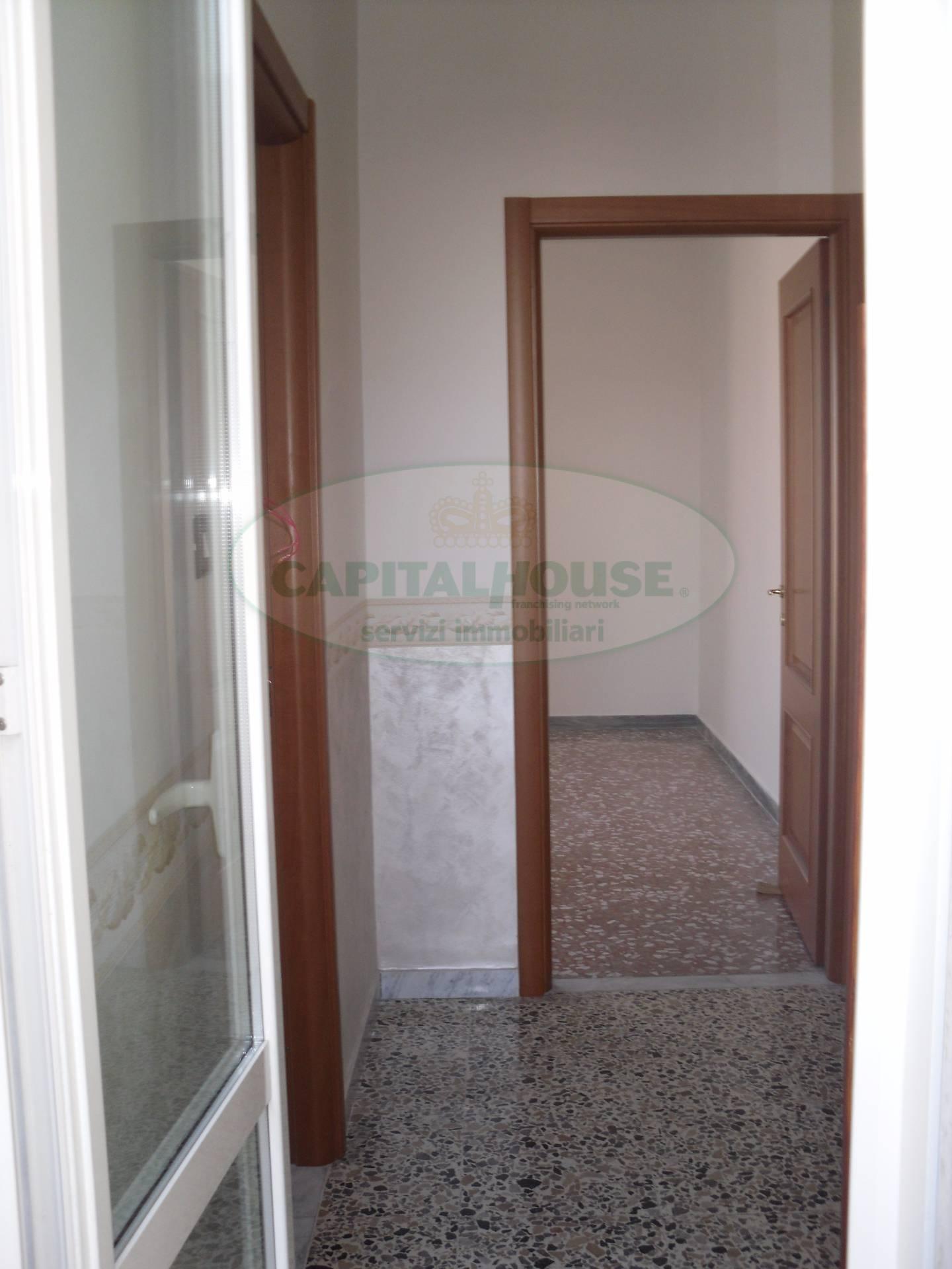 Appartamento in affitto a Cimitile, 3 locali, prezzo € 450 | Cambio Casa.it