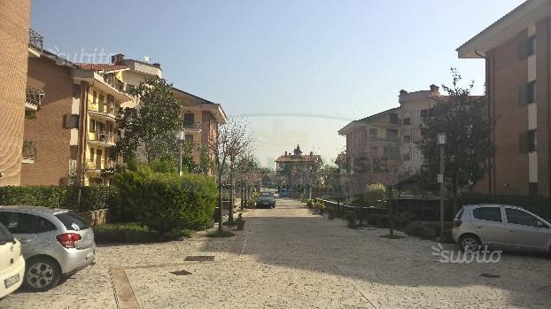 Appartamento in affitto a Mercogliano, 2 locali, zona Zona: Torelli, prezzo € 450 | CambioCasa.it