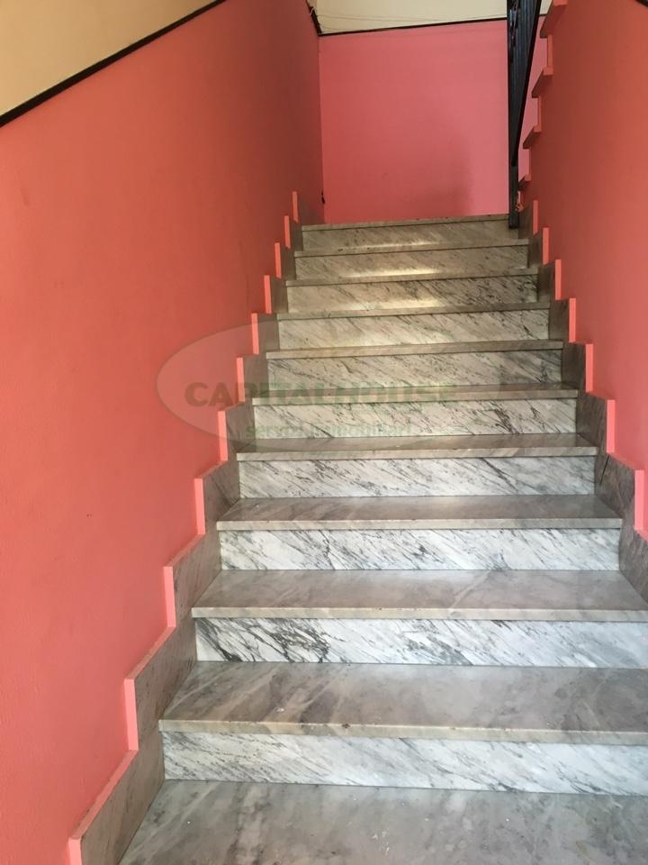 Appartamento in affitto a Macerata Campania, 3 locali, prezzo € 320 | Cambio Casa.it
