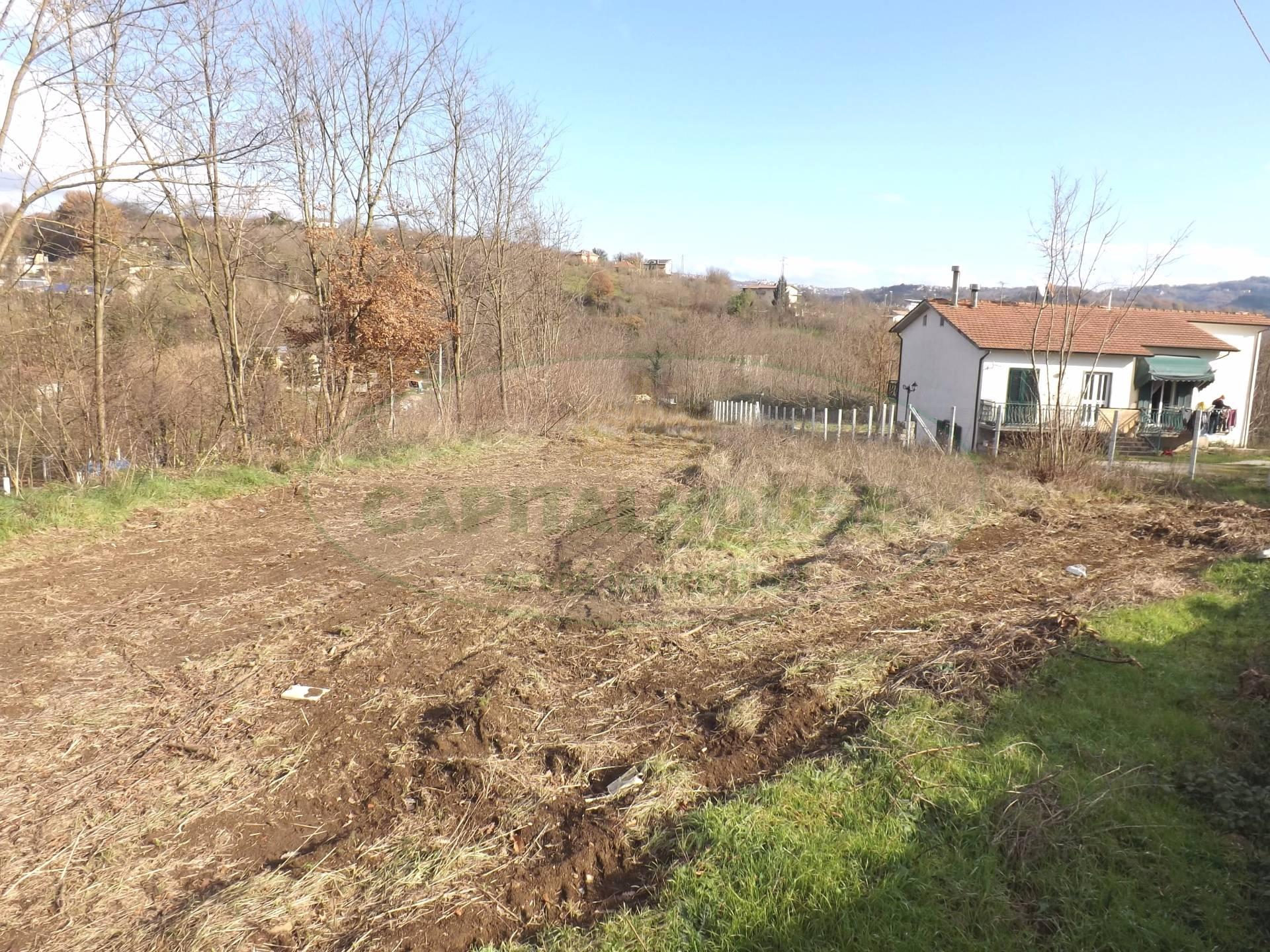Terreno Agricolo in vendita a Prata di Principato Ultra, 9999 locali, prezzo € 15.000 | CambioCasa.it