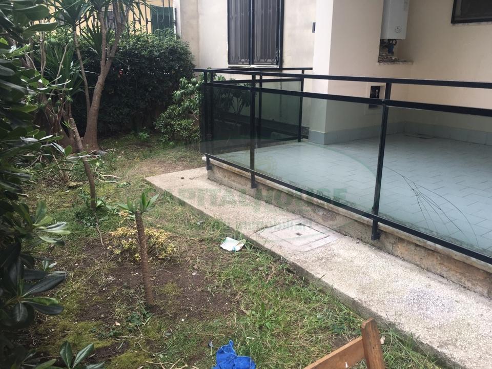 Appartamento in affitto a Marcianise, 4 locali, prezzo € 420 | Cambio Casa.it