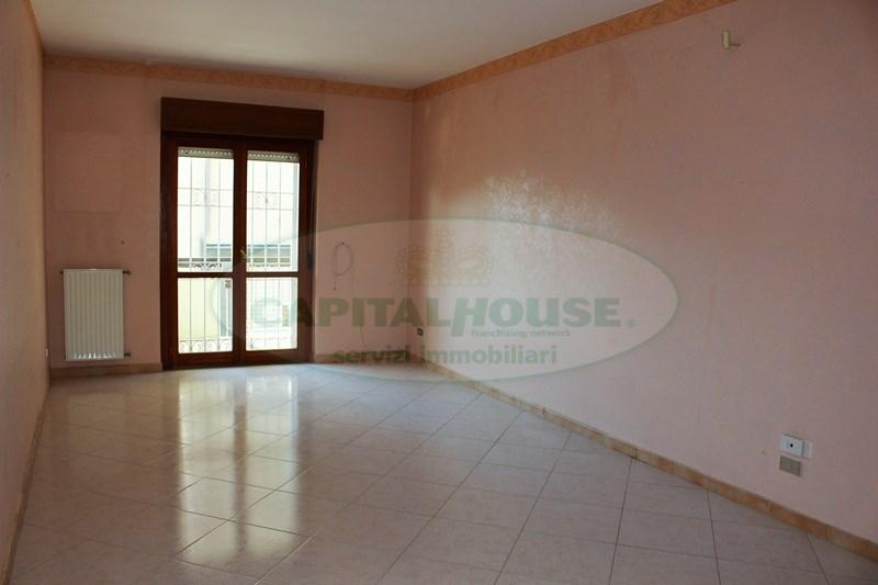 Appartamento in affitto a Mercogliano, 3 locali, prezzo € 320 | CambioCasa.it