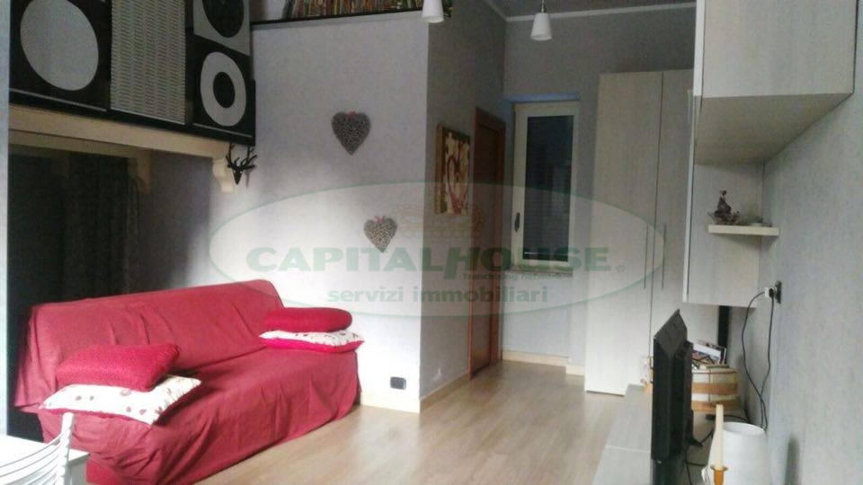 Appartamento in vendita a Avella, 1 locali, prezzo € 35.000 | CambioCasa.it