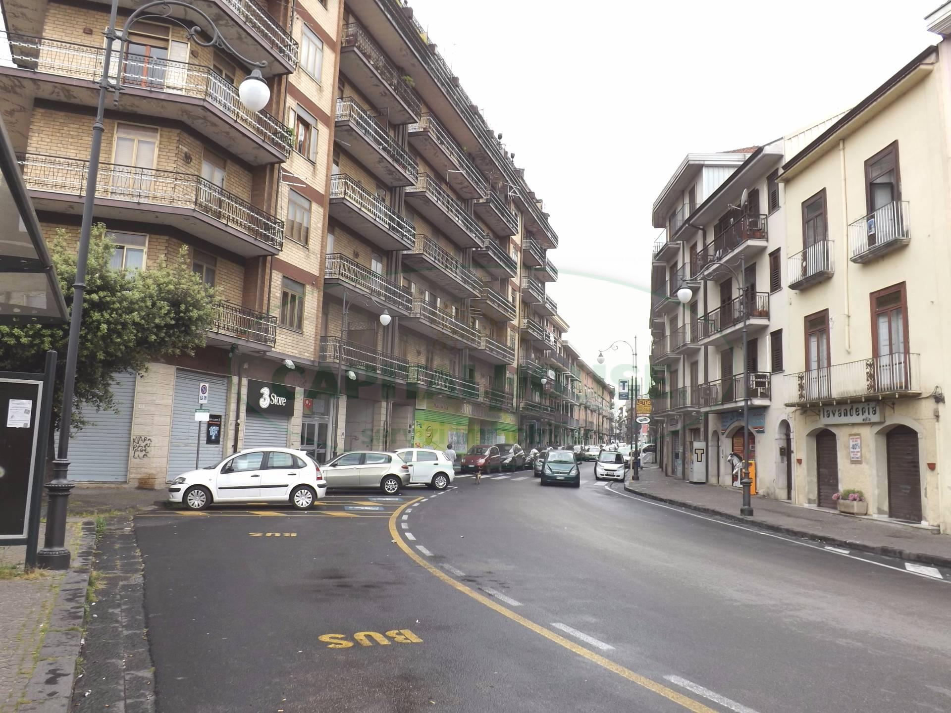 Negozio / Locale in affitto a Atripalda, 9999 locali, prezzo € 320.000 | CambioCasa.it
