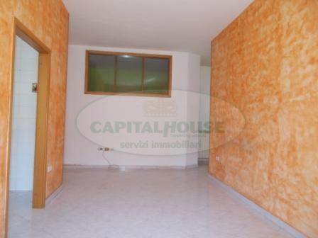 Appartamento in affitto a San Prisco, 3 locali, prezzo € 330 | CambioCasa.it
