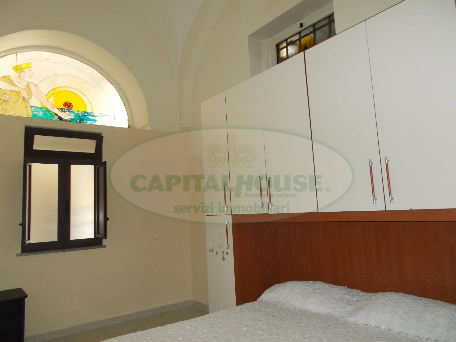 Appartamento in affitto a Curti, 3 locali, prezzo € 280 | CambioCasa.it