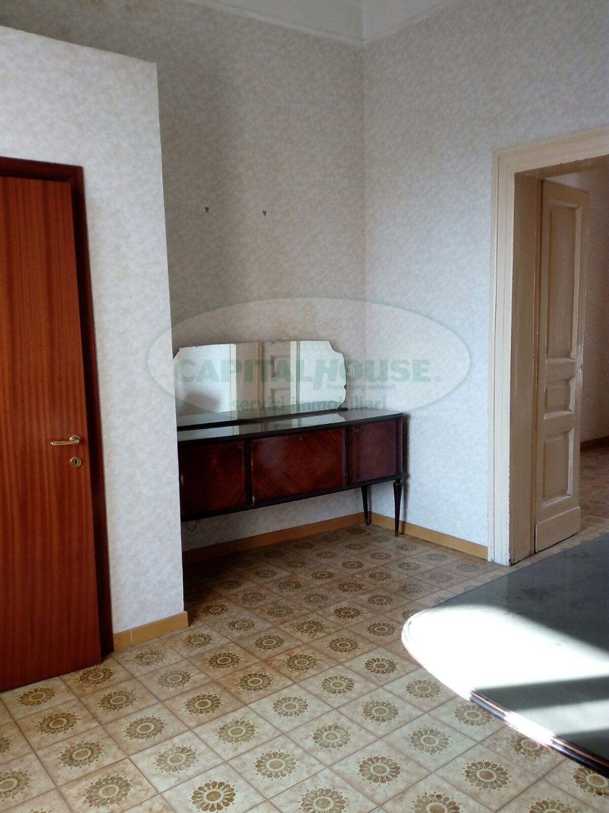 Appartamento in vendita a San Tammaro, 2 locali, prezzo € 36.000   CambioCasa.it