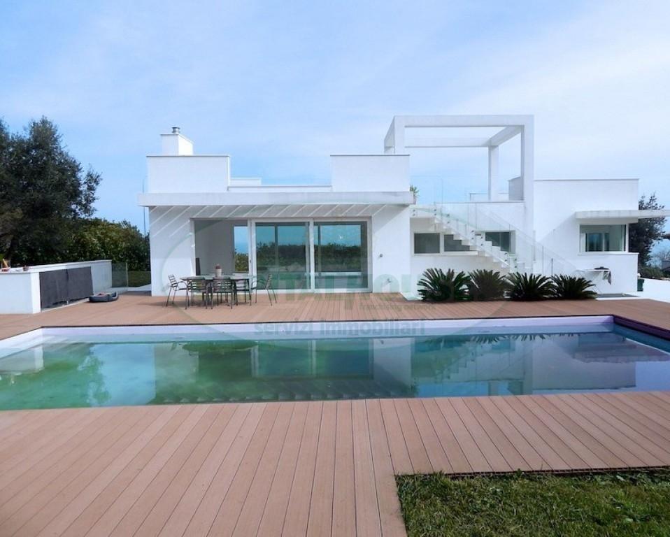 Terreno Edificabile Residenziale in vendita a Avella, 9999 locali, prezzo € 148.000 | CambioCasa.it