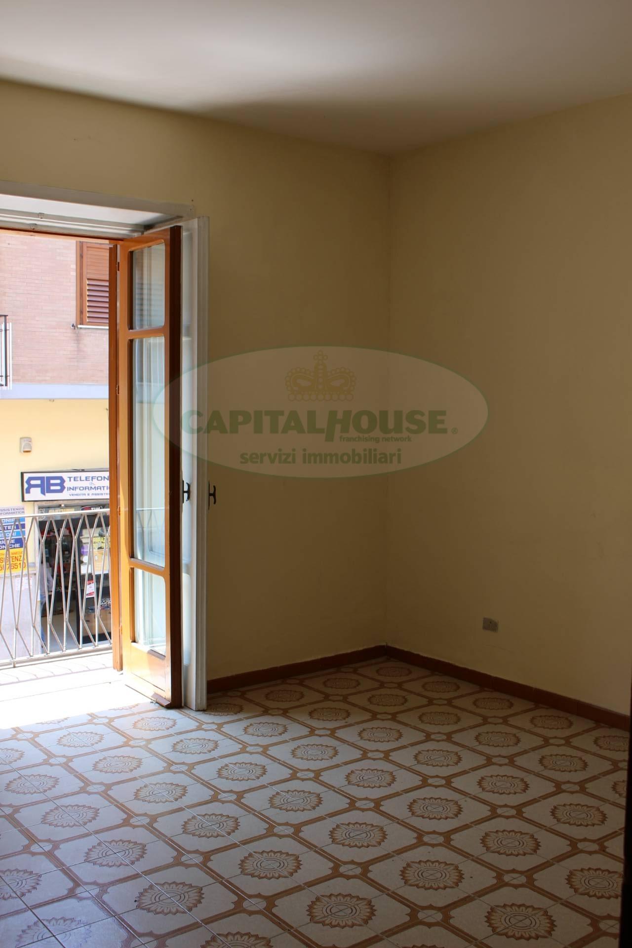 Appartamento in affitto a Mercogliano, 3 locali, prezzo € 350 | CambioCasa.it