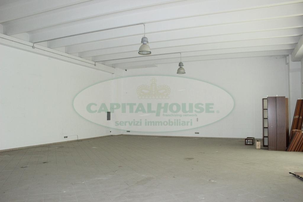 Negozio / Locale in vendita a Monteforte Irpino, 9999 locali, zona Zona: Alvanella, prezzo € 290.000 | CambioCasa.it