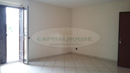 Appartamento in vendita a San Tammaro, 4 locali, prezzo € 130.000   CambioCasa.it
