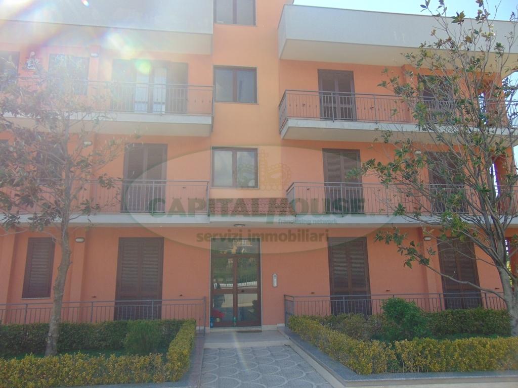 Appartamento in vendita a Sirignano, 3 locali, prezzo € 130.000 | CambioCasa.it
