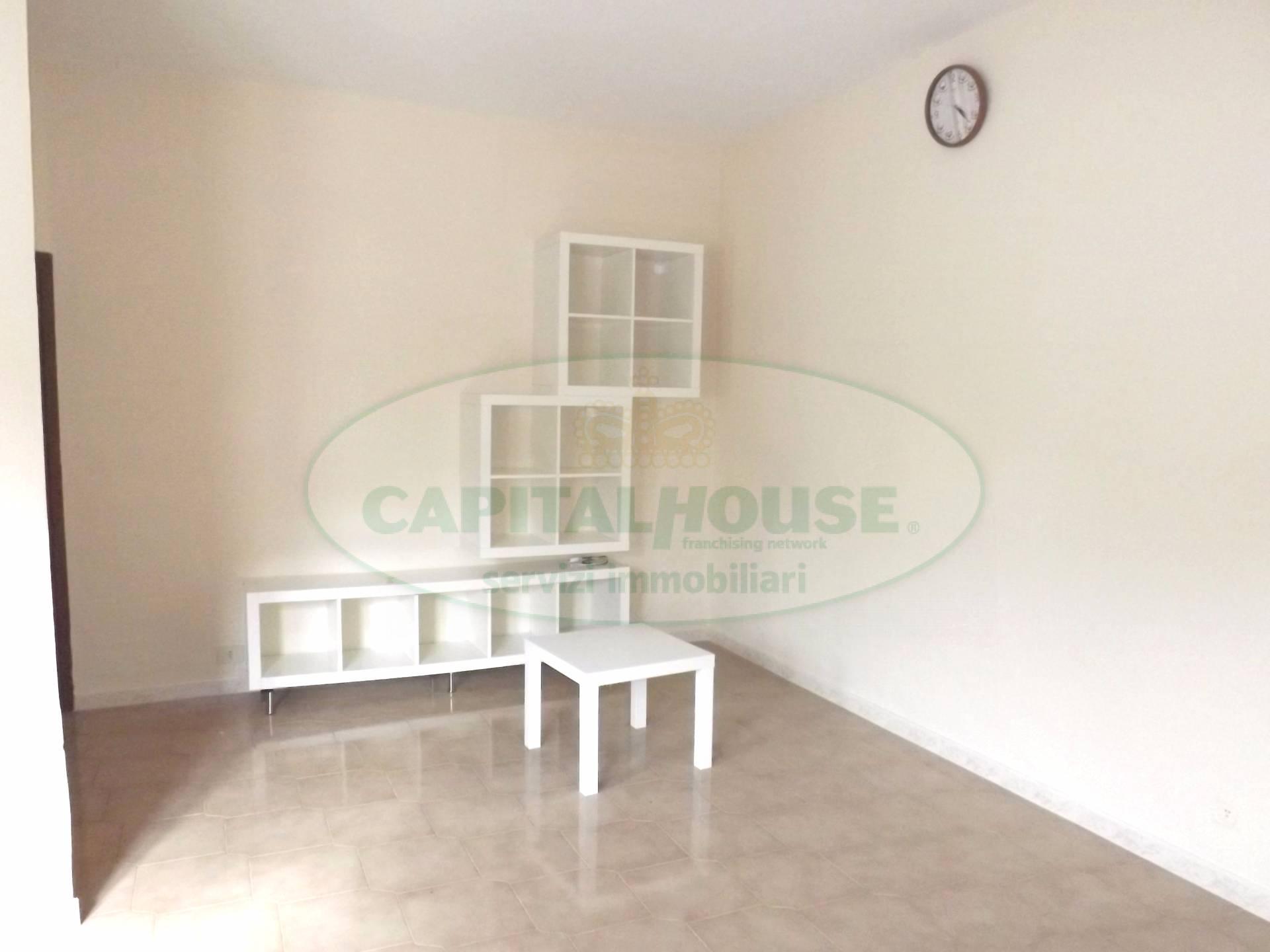 Appartamento in affitto a Atripalda, 2 locali, prezzo € 250   CambioCasa.it