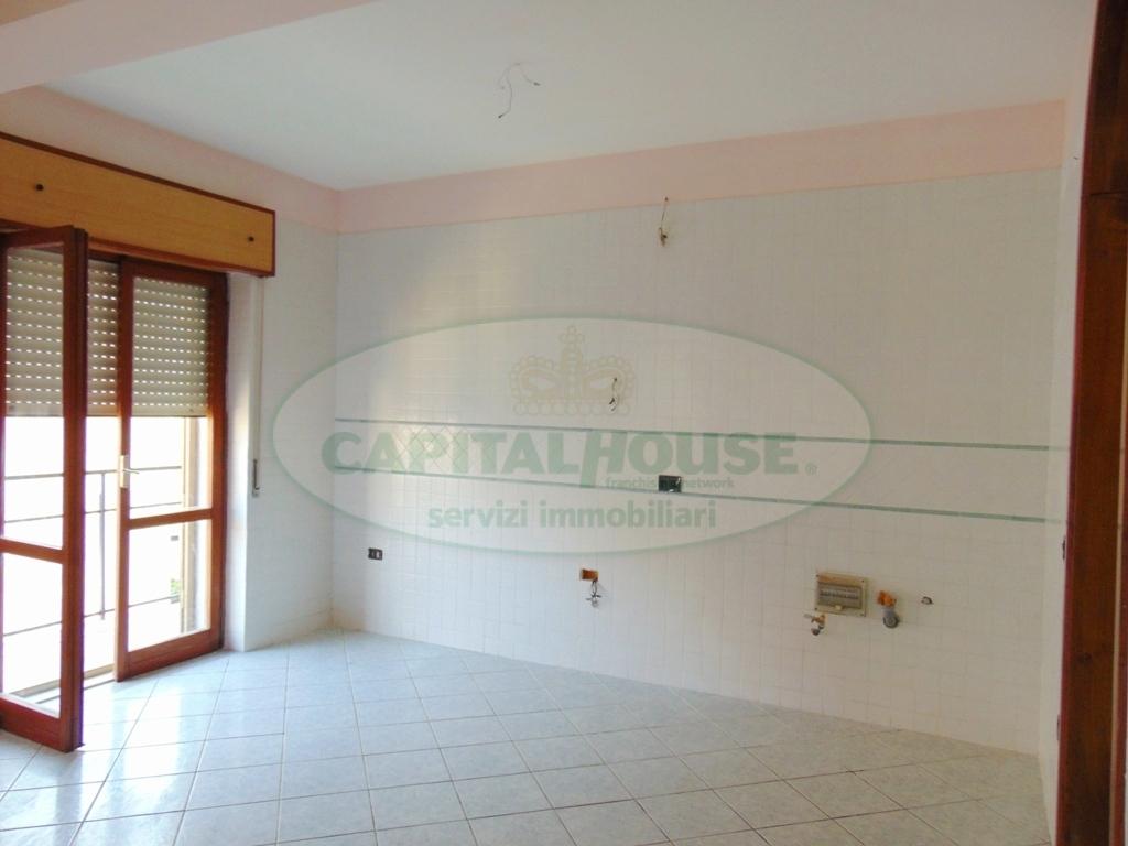 Appartamento in affitto a Sperone, 3 locali, prezzo € 350 | CambioCasa.it