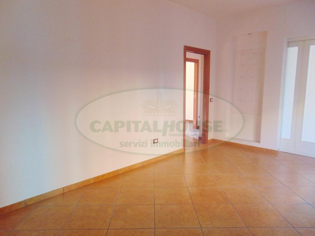 Appartamento in affitto a Avella, 4 locali, prezzo € 450 | CambioCasa.it