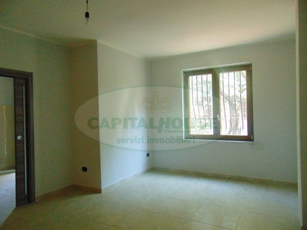 Appartamento in affitto a Avella, 4 locali, prezzo € 400 | CambioCasa.it