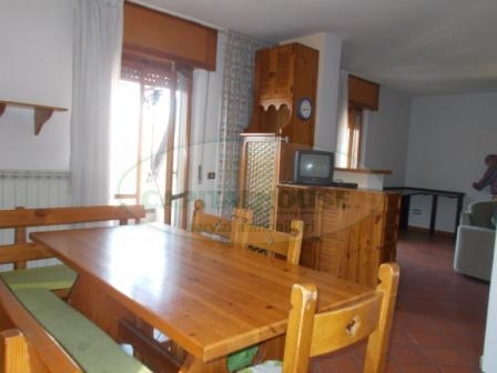 Appartamento in affitto a Casapulla, 3 locali, prezzo € 400 | CambioCasa.it