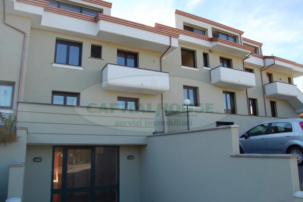 Negozio / Locale in affitto a Monteforte Irpino, 9999 locali, zona Località: Molinelle, prezzo € 400 | CambioCasa.it