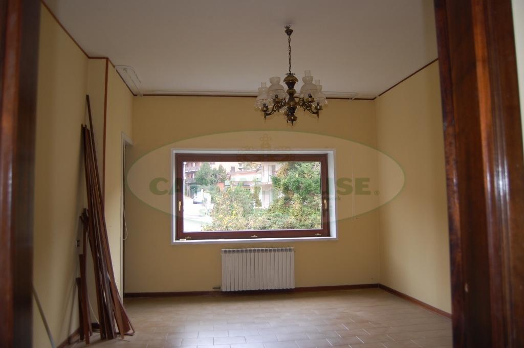 Appartamento in affitto a Monteforte Irpino, 4 locali, zona Località: Nazionale, prezzo € 420 | CambioCasa.it