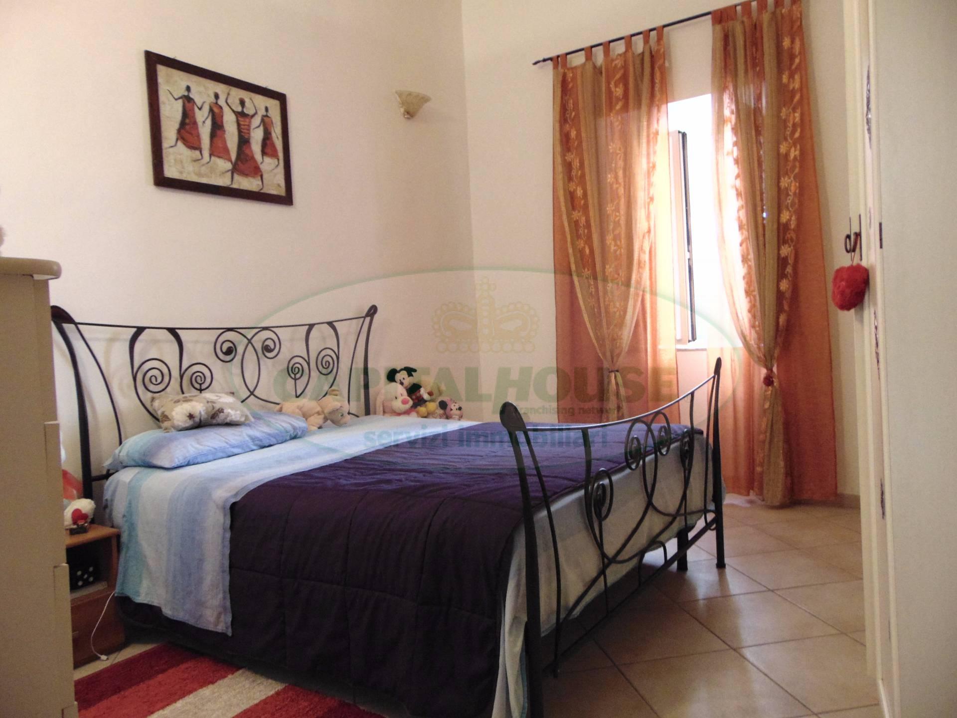 Appartamento in vendita a Curti, 2 locali, prezzo € 54.000 | CambioCasa.it