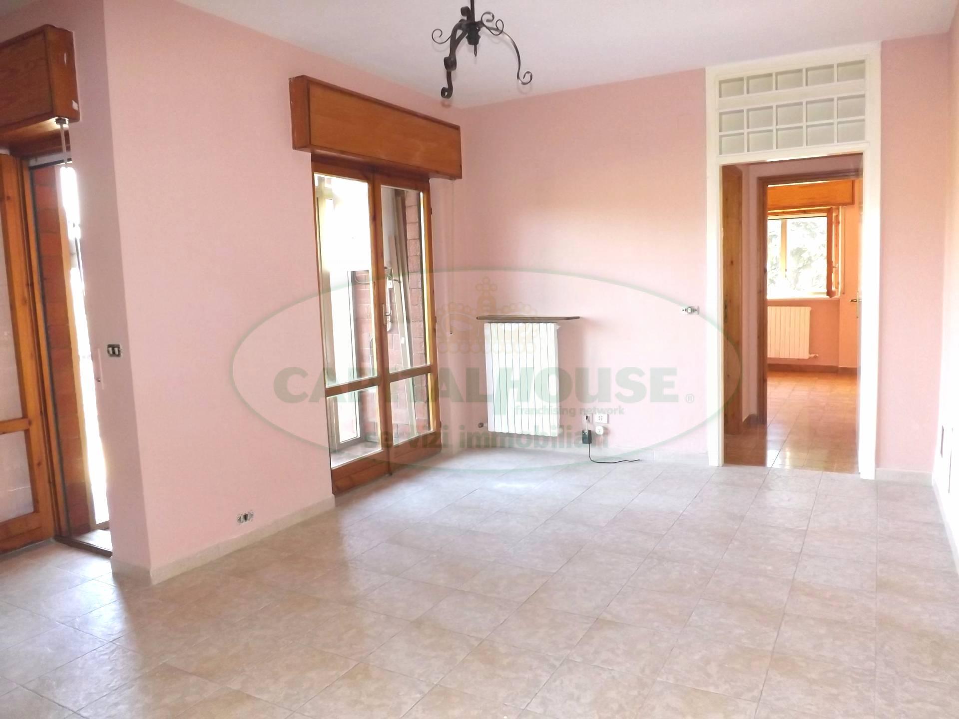 Appartamento in affitto a Atripalda, 2 locali, prezzo € 300 | CambioCasa.it
