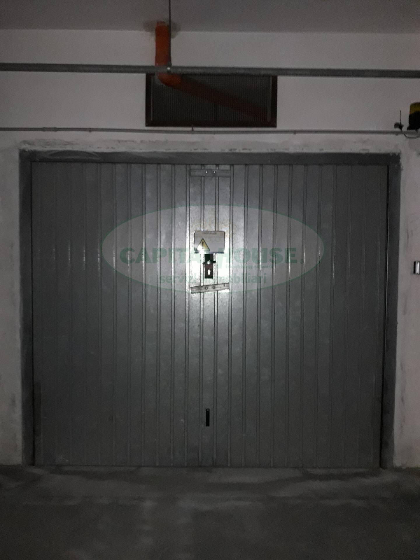Box / Garage in vendita a Portico di Caserta, 9999 locali, prezzo € 14.000 | CambioCasa.it