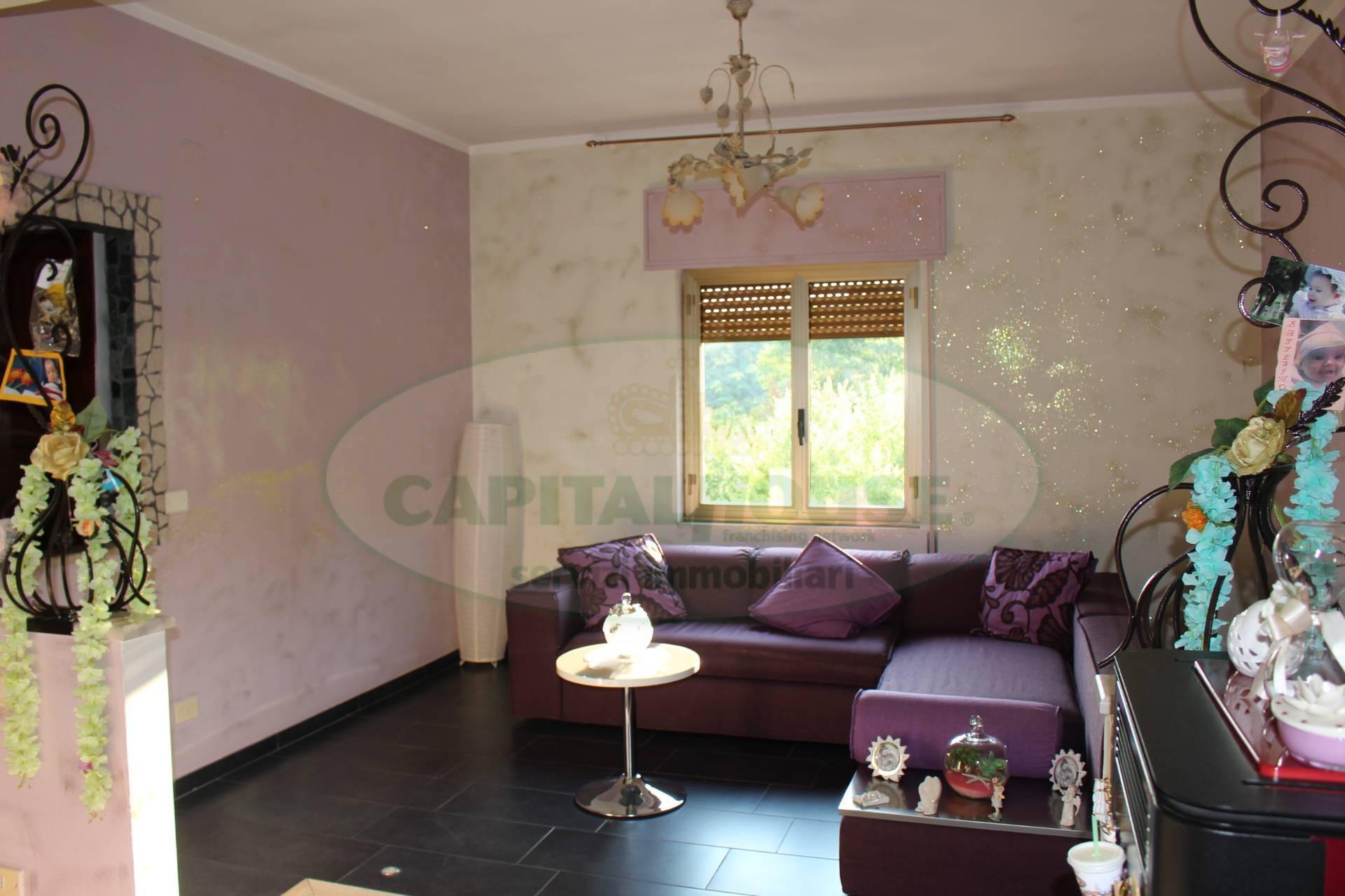 Villa in Vendita a Altavilla Irpina: 5 locali, 15 mq - Foto 1