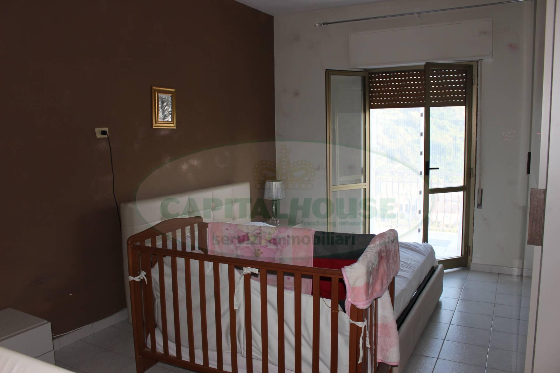 Villa in Vendita a Altavilla Irpina: 5 locali, 15 mq - Foto 5