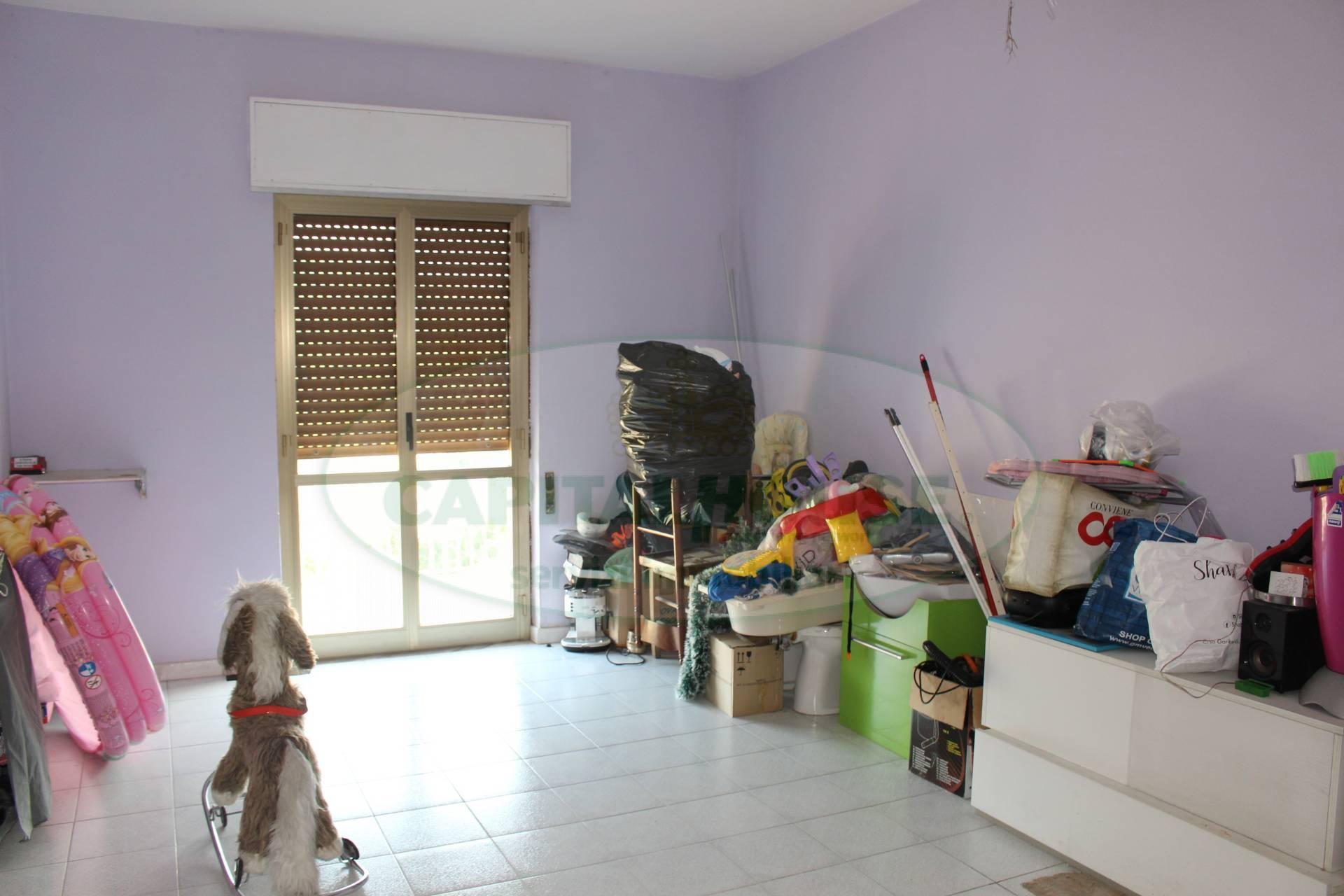 Villa in Vendita a Altavilla Irpina: 5 locali, 15 mq - Foto 8