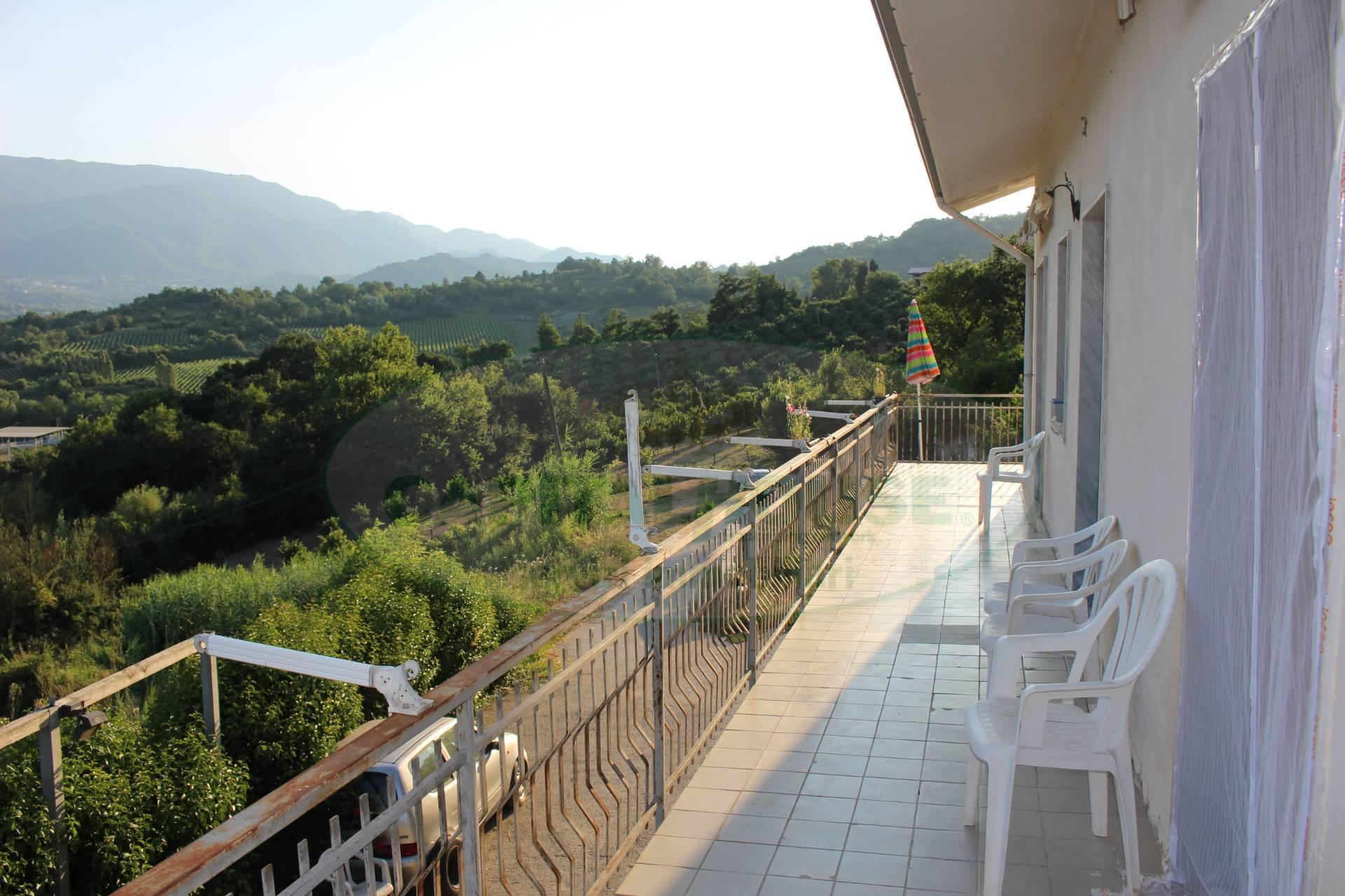 Villa in Vendita a Altavilla Irpina: 5 locali, 15 mq - Foto 10
