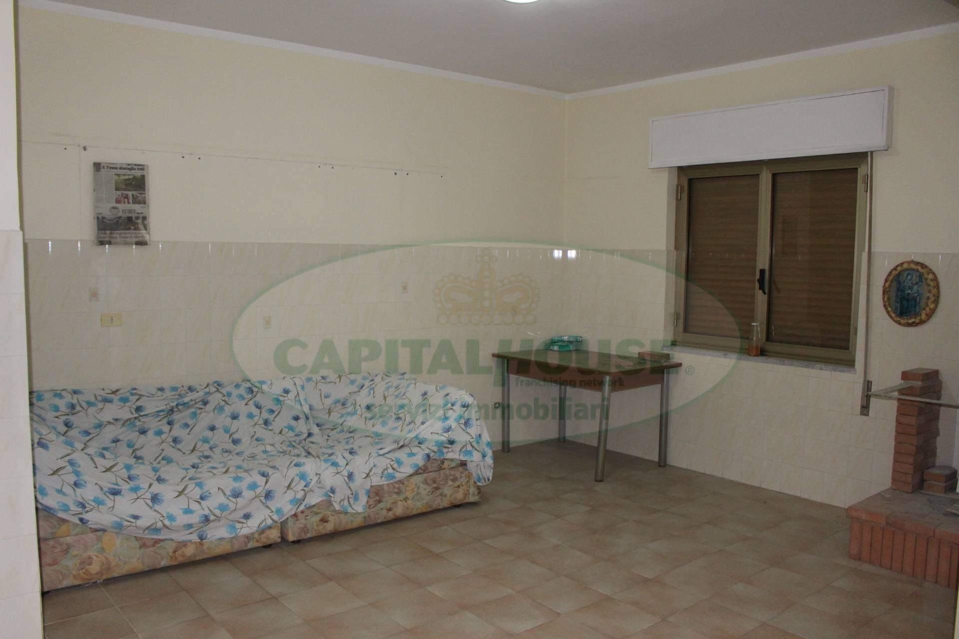 Villa in Vendita a Altavilla Irpina: 5 locali, 15 mq - Foto 13