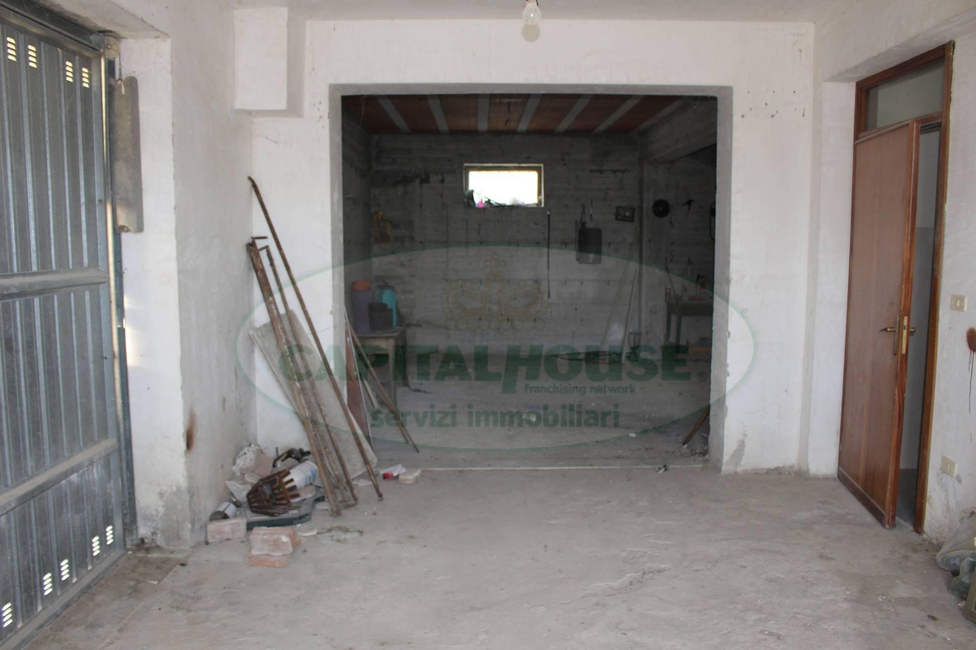 Villa in Vendita a Altavilla Irpina: 5 locali, 15 mq - Foto 15