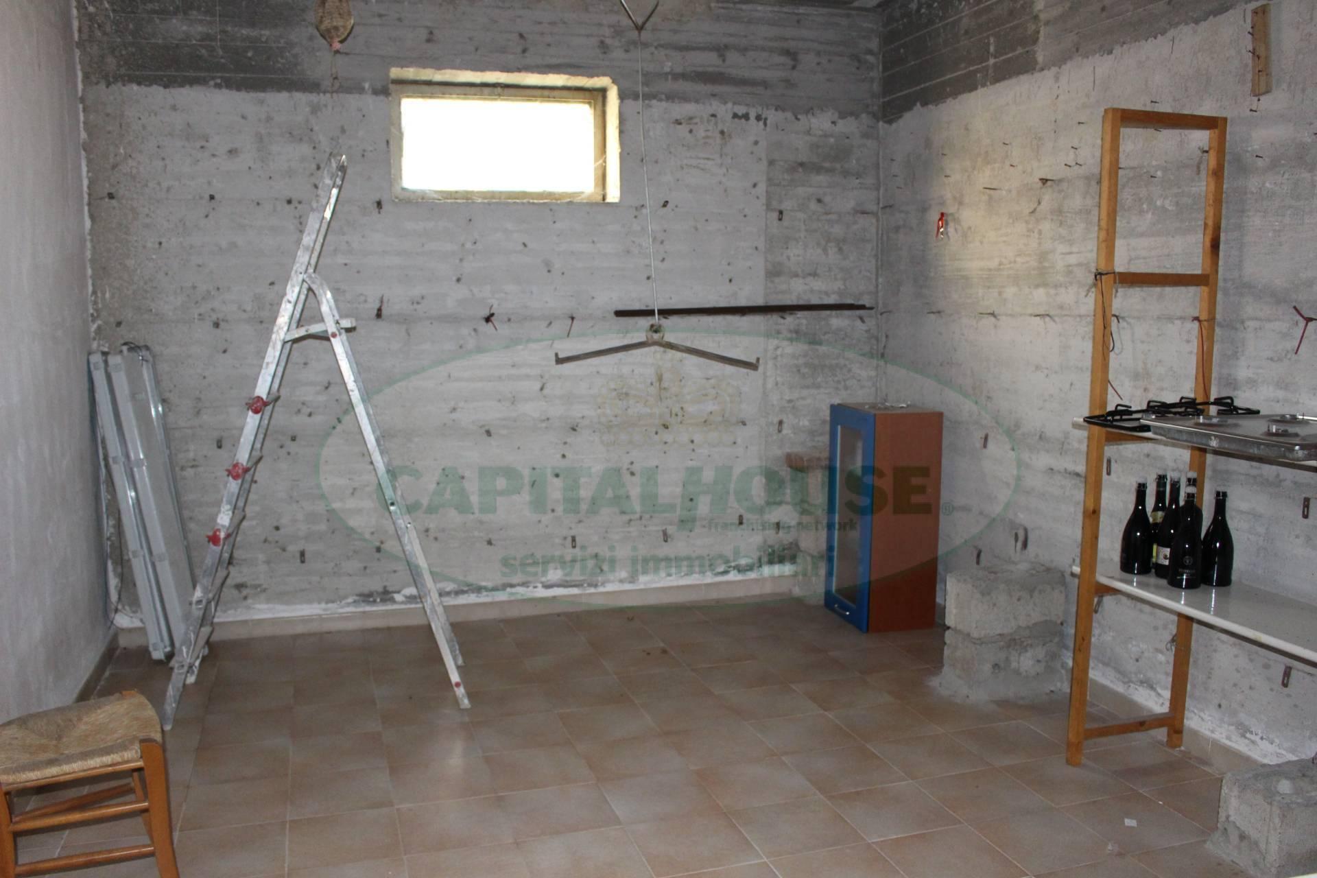 Villa in Vendita a Altavilla Irpina: 5 locali, 15 mq - Foto 16